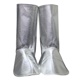 chicago-protective-apparel-401-akv-aluminized-para-aramid-blend-velcro-closure-leggings-19oz.jpg