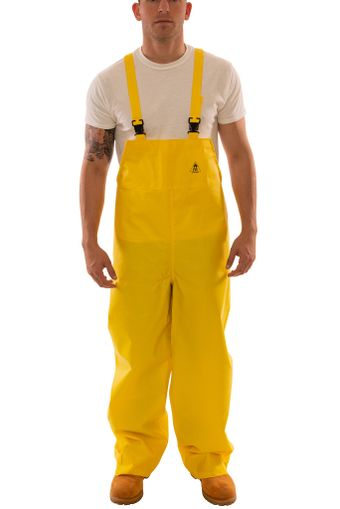 tingley-o56047-durablast-flame-resistant-overalls-pvc-coated-chemical-resistant-front.jpg