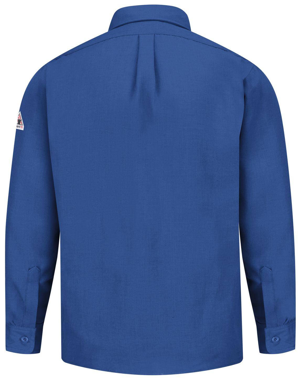 bulwark-fr-shirt-snd2-lightweight-nomex-uniform-royal-blue-back.jpg