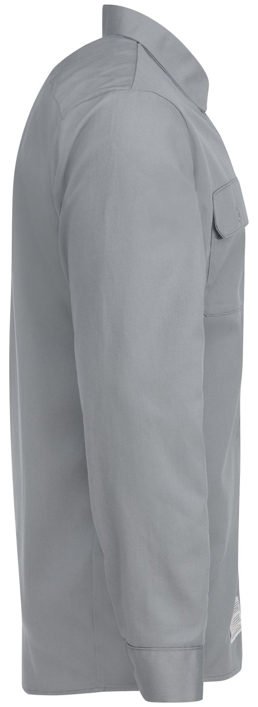 bulwark-fr-work-shirt-slw2-midweight-excel-comfortouch-silver-grey-right.jpg