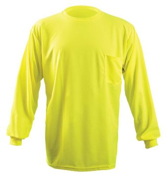 occunomix-lux-xlspb-non-ansi-long-sleeve-wicking-birdseye-t-shirt-w-pocket-front-yellow.jpg