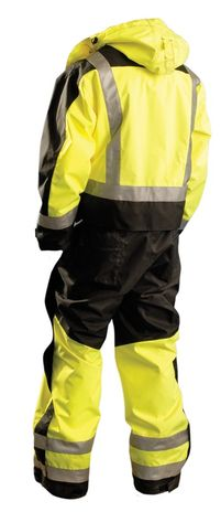 occunomix-speed-collection-premium-cold-weather-coverall-sp-cvl-black.jpg