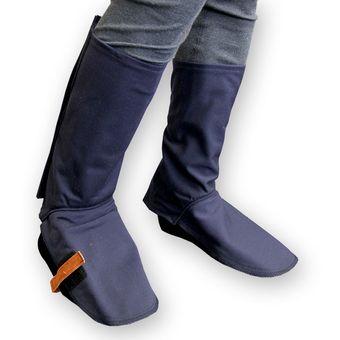 chicago-protective-apparel-arc-flash-leggings-sw-401-32-32-cal.jpg