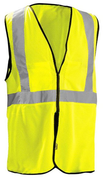 occunomix-eco-gcb-5-point-break-away-mesh-vest-yellow-front.jpg