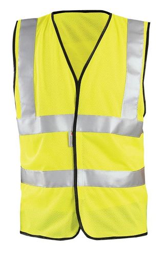 occunomix-occulux-cool-mesh-and-high-visibility-vest-lux-sscoolg-front-yellow.jpg