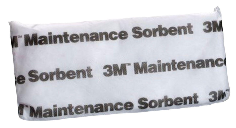 3M Chemical Sorbent Pillow P-300