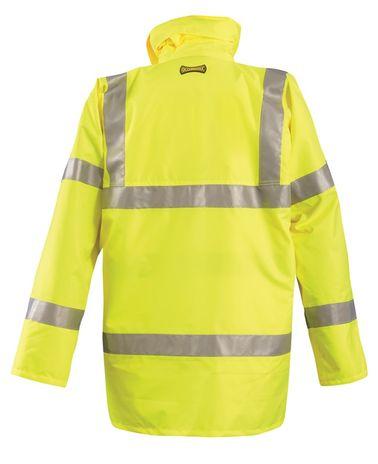occunomix-premium-5-in-1-parka-jacket-lux-tjfs-back-yellow.jpg