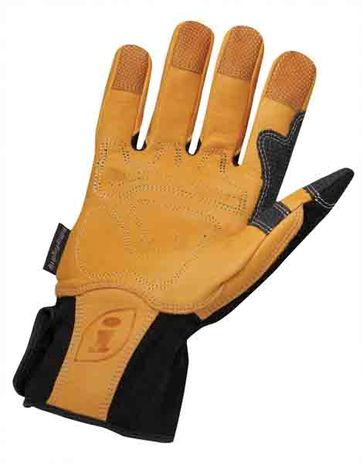 Ironclad Ranchworx Performance Work Gloves