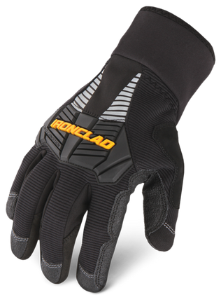 Ironclad Cold Condition Work Gloves