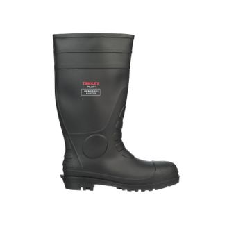 tingley-economical-steel-toe-pvc-rubber-work-boots-31251-15-tall-side.jpg