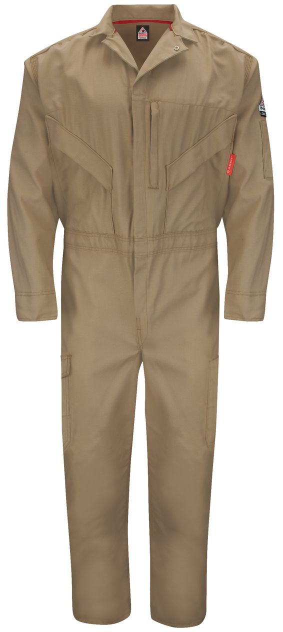 bulwark-fr-coverall-qc10-endurance-collection-premium-khaki-front.jpg