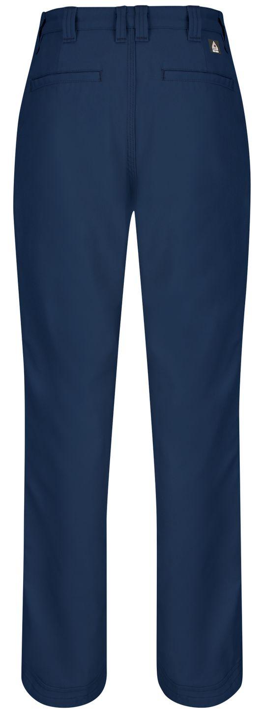 bulwark-fr-women-s-pants-qp11-iq-series-endurance-collection-work-navy-back.jpg
