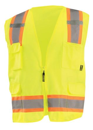 occunomix-eco-atrans-value-two-tone-surveyor-solid-vest-front-yellow.jpg