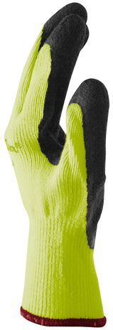 refrigiwear-0208-hivis-ergogrip-glove.jpg
