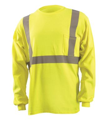 occunomix-hi-vis-fr-fire-retardant-arc-flash-shirt-lux-lst2-fr-front.jpg