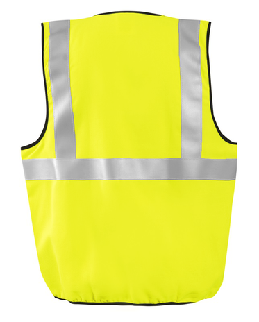 occunomix-occulux-flame-resistant-vest-lux-ssg-fr-astm-f1506-back.png