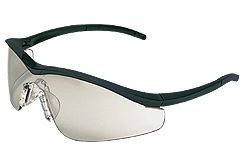 Crews Triwear Anti-Fog T1119AF Safety Glasses from MCR Safety