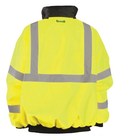 occunomix-value-hi-vis-bomber-jacket-lux-etjbj-back.jpg