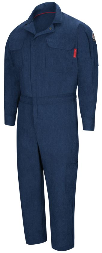 bulwark-fr-coverall-qc20-mobility-navy-front.jpg