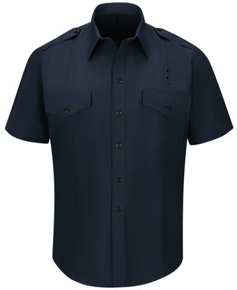 workrite-fr-fire-chief-shirt-fsc2-classic-short-sleeve-midnight-navy-front.jpg