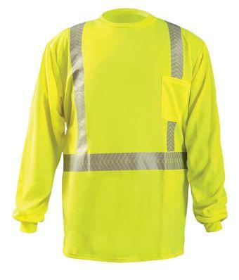 occunomix-lux-tlsp2b-long-sleeve-segmented-tape-t-shirt-w-pocket-front.jpg