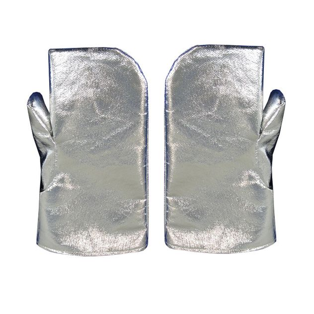 chicago-protective-apparel-174-akv-aluminized-para-aramid-blend-high-heat-mitten-19oz.jpg