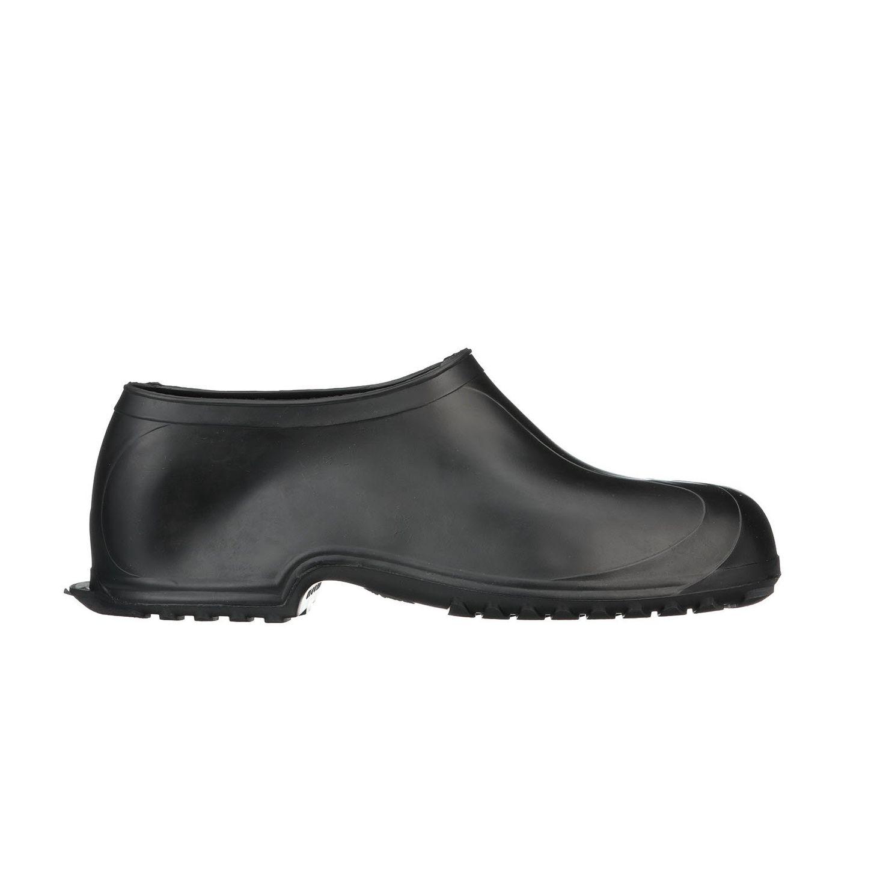 tingley-ankle-high-rubber-overshoes-2300-waterproof-side.jpg