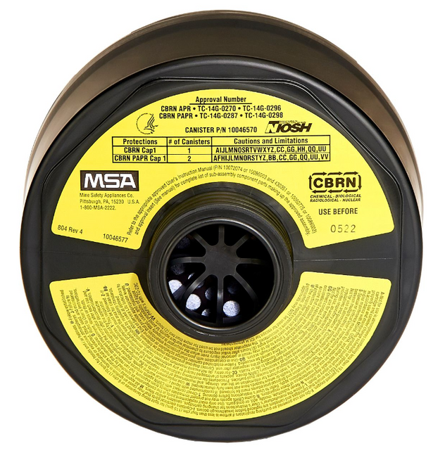 msa-10046570-cbrn-canister.png