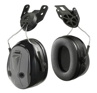 3m-peltor-ptl-earmuffs-h7p3e-ptl-cap-attached-case-of-10.jpg