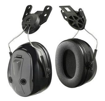 3m-peltor-ptl-earmuffs-h7p3e-ptl-cap-attached-case-of-10.jpg