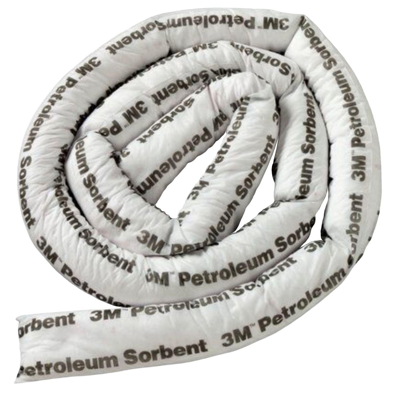 3m-petroleum-sorbent-mini-booms-t-12.jpg