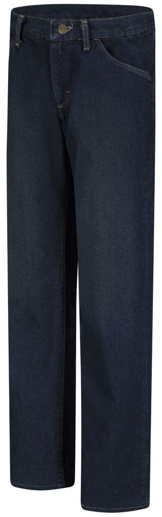 bulwark-fr-women-s-pants-pejw-straight-jean-sanded-denim-front.jpg