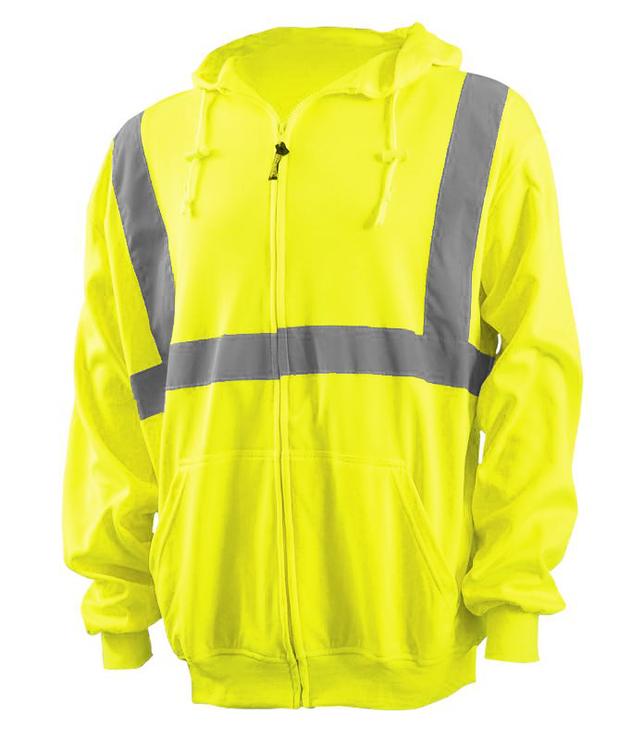 occunomix-classic-lightweight-hi-vis-hoodie-lux-swtlhz-front.png
