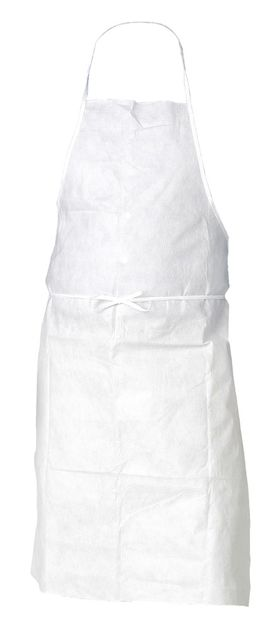 kimberly-clark-kleenguard-liquid-and-particle-apron-a40-44481.jpg