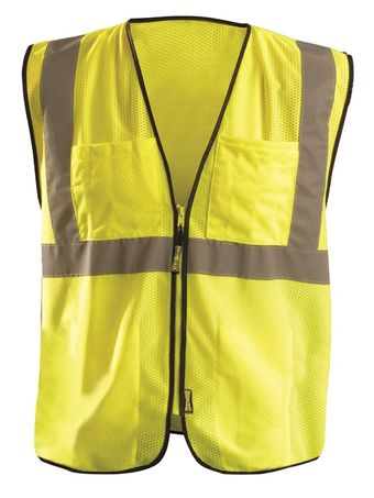 occunomix-eco-gcs-high-visibility-mesh-surveyor-vest-front-yellow.jpg