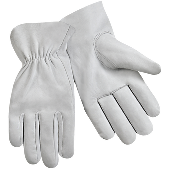 steiner-leather-goatskin-drivers-gloves-0202.png