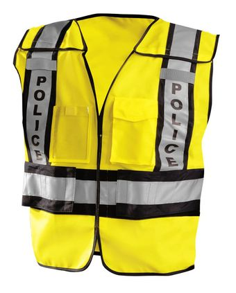 occunomix-police-vest-lux-psp-public-safety-and-high-visibility-front.jpg