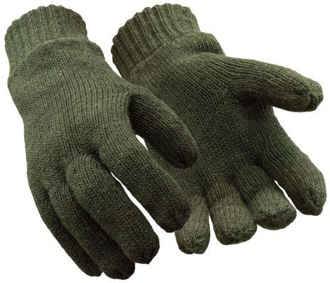 refrigiwear-0321-insulated-wool-gloves.jpg