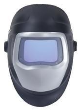 3M 06-0100-30 Speedglas ADF Welding Helmet