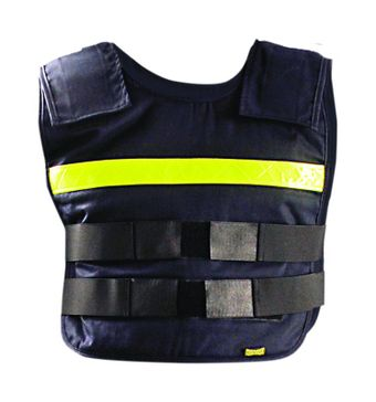 occunomix-pcv1-classic-phase-change-cooling-vest-no-packs-front.jpg