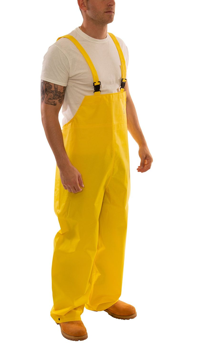 tingley-o56007-durascrim-fire-resistant-overalls-pvc-coated-chemical-resistant-with-plain-front-side.jpg