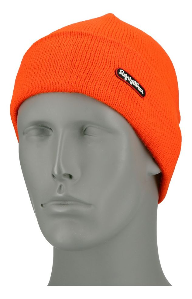 refrigiwear-0045hv-hivis-cap-orange.jpg