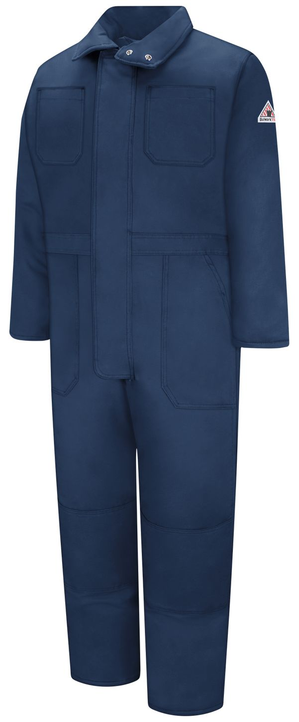 bulwark-fr-coverall-clc8-lightweight-excel-comfortouch-premium-insulated-navy-front.jpg