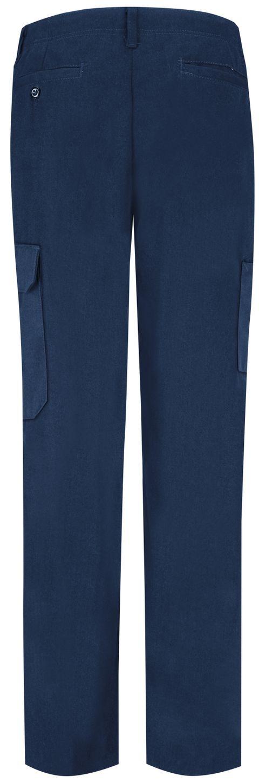 bulwark-fr-women-s-cargo-pants-pmu3-lightweight-navy-back.jpg