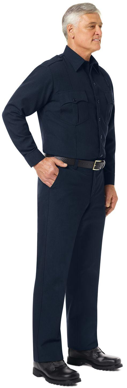 workrite-fr-fire-officer-shirt-fse0-classic-long-sleeve-midnight-navy-example-right.jpg