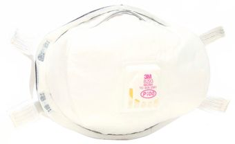 3m-particulate-respirators-8293-p100-front.jpg