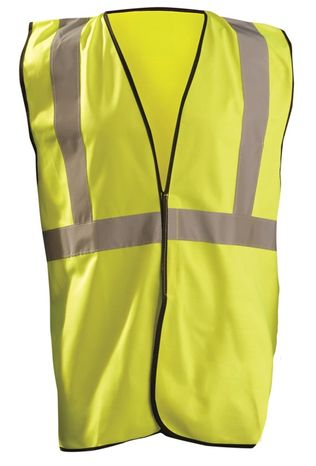 occunomix-eco-g-high-visibility-solid-standard-vest-front-yellow.jpg