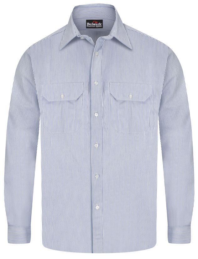 bulwark-fr-shirt-seu2-midweight-striped-uniform-white-blue-stripe-front.jpg