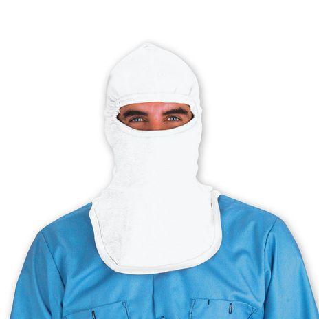 chicago-protective-kn-51-nomex-fr-knit-balaclava-Hood-10-cal.jpg