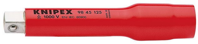knipex-insulated-extension-bars-for-socket-wrench-1-2-driving-squares-98-45-125.jpg